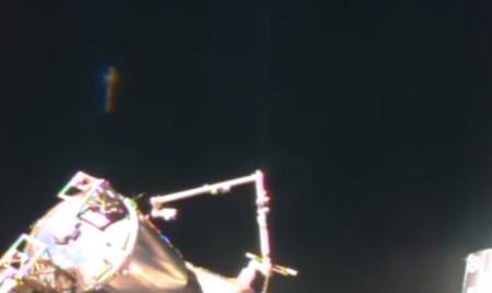 UFOPOLIS ISS 10 january 2014 1