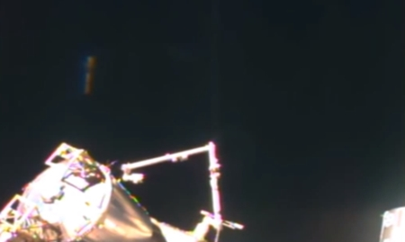 UFOPOLIS ISS 10 january 2014 3