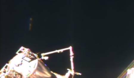 UFOPOLIS ISS 10 january 2014 4