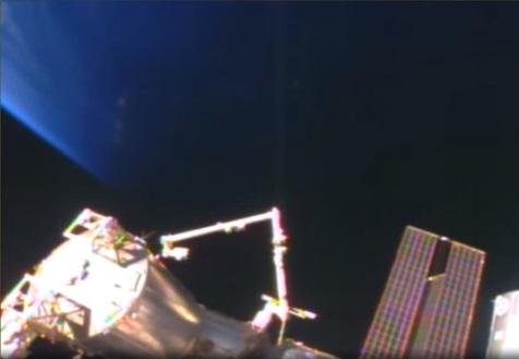 UFOPOLIS ISS 10 january 2014 5