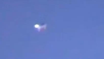 UFOPOLIS tijuana 2014 ufo 5