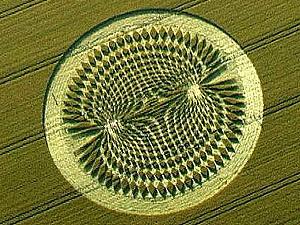 ufopolis ferrofluidos circulos 09