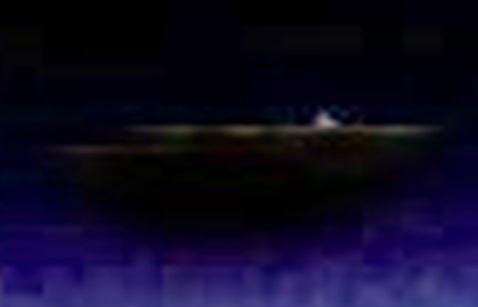 ISS006-E-5119234
