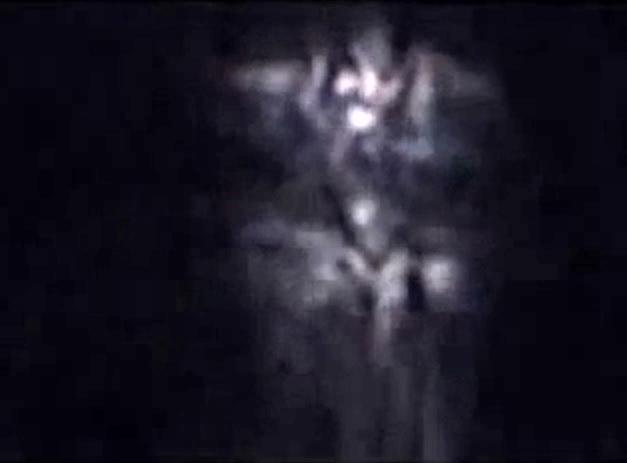 ufopolis ufo ovni ovnis ufo iss 2014 04