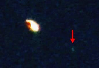 ufopolis ufo ovni ovnis ufos tijuana ovni patata 06