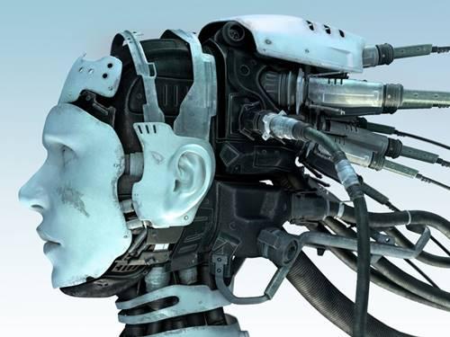 futuro-3 (1)