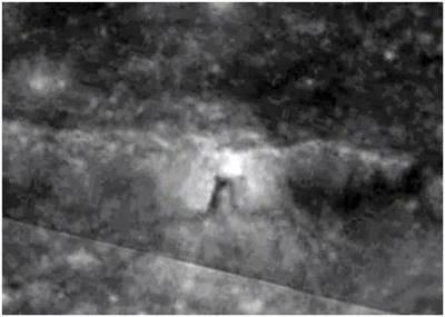 ufopolis luna 10