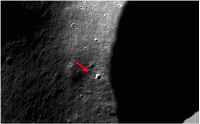 ufopolis luna 4