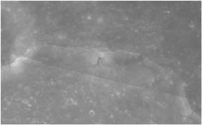 ufopolis luna 8