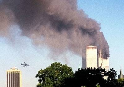 911-Unseen-image-2001