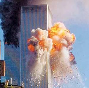 world-trade-centre-9-11
