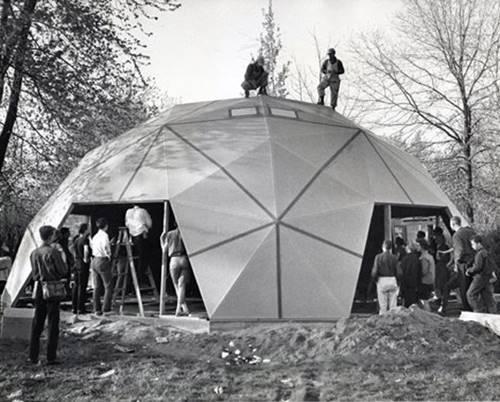 buckminster-fuller-dome-restoration-grant-4