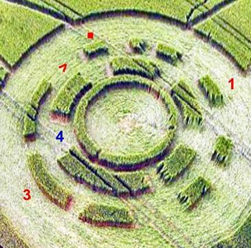 czech compass ufopolis 2