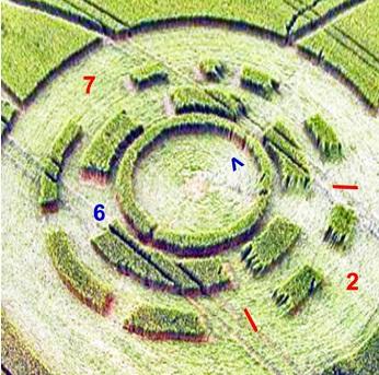 czech compass ufopolis 3