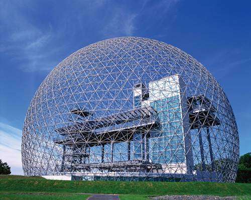 quintet-the-setting-is-the-better-part-of-the-story-of-quintet-the-dilapidated-montreal-expo-grounds-are-compelling-here