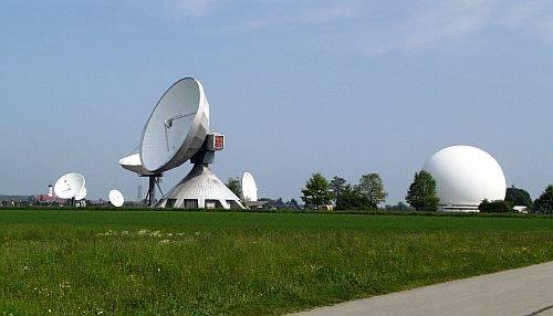 raisting-antennen-sat1