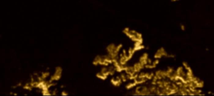 ufos ufo ovni ovnis ufopolis  titan island 1