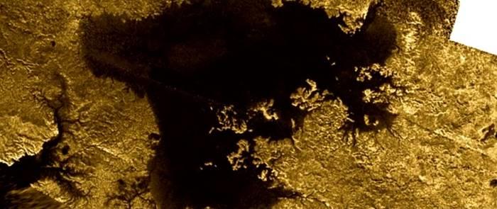 ufos ufo ovni ovnis ufopolis  titan island 4