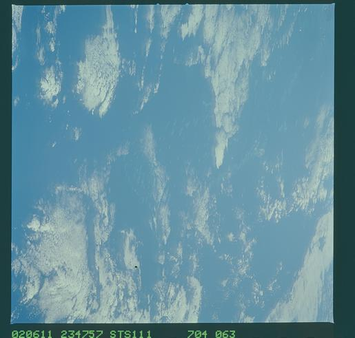 STS111-704-63