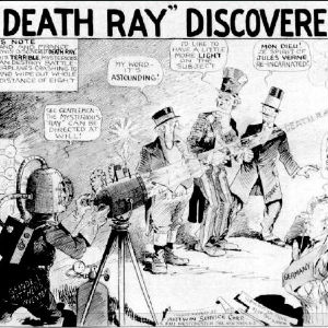 death_ray_discovered2