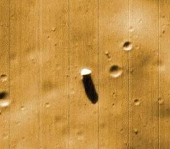Phobos1d