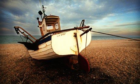 aldeburgh-beach-001