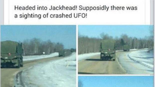 jackhead-ufo-sighting-on-twitter-facebook