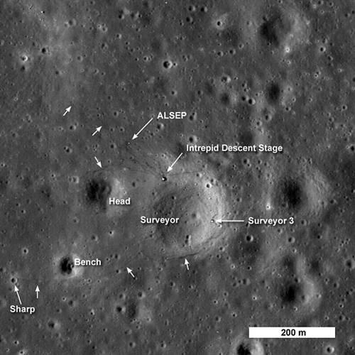 640px-Apollo_12_LRO