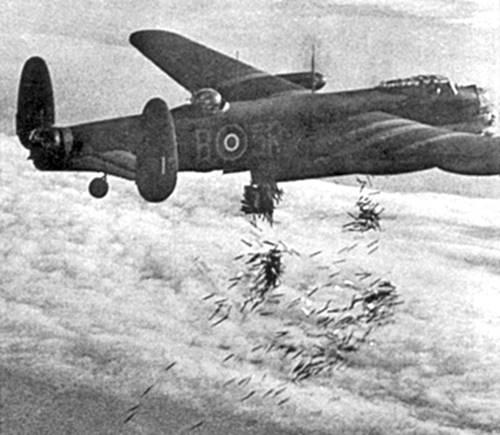 raf-bombing