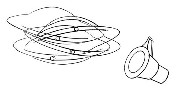 Marzal_Sketch02