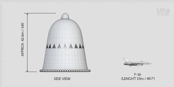 UFO-Bell-Tech01