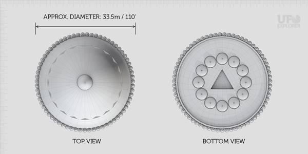 UFO-Bell-Tech02