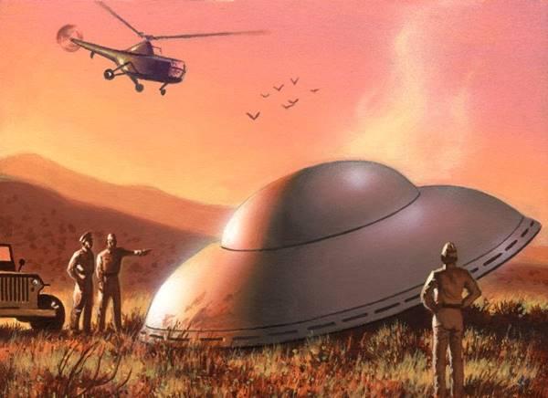 ufo-crash-recovery