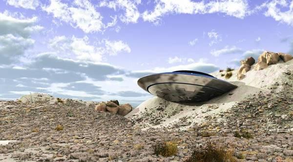 ufo-crash