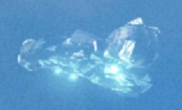 ufo-plasma-cloud-vienna-austria-1