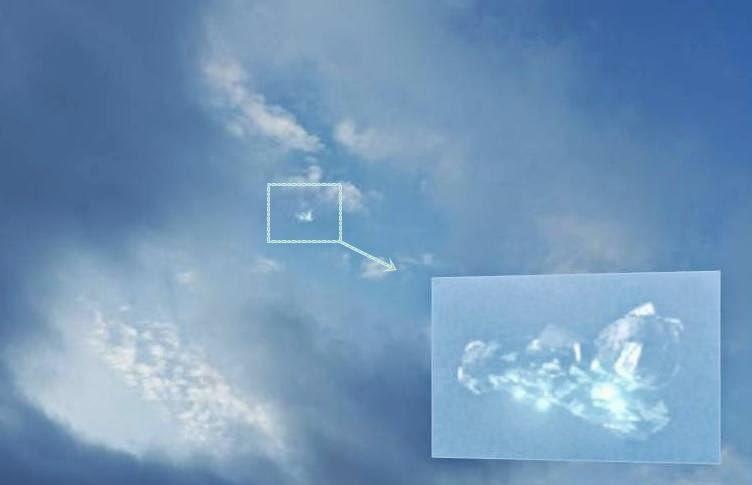 ufo-plasma-cloud-vienna-austria