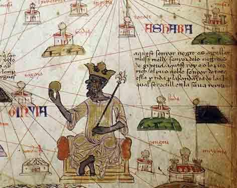 preste_juan_etiopia