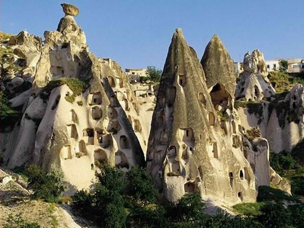 ankara-cappadocia-tour-3