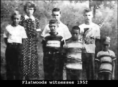 flatwoods_witnesses