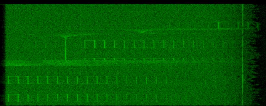 s28-4625usb-20110910-0310z-odd-bypresentedin4d