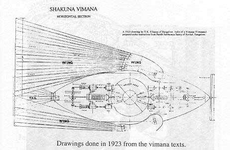 shakuna_Vimana