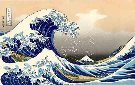 the-great-wave-off-kanagawa1