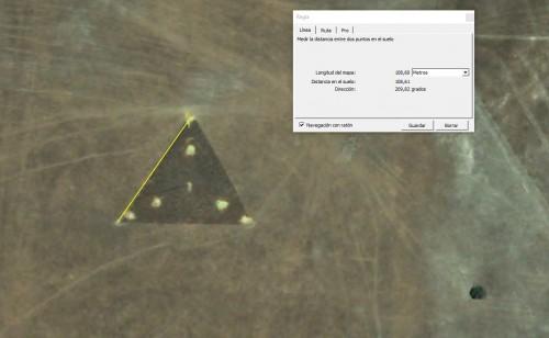 Triangulo_2jpg