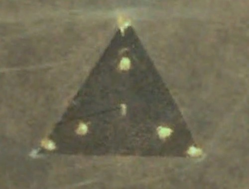 Triangulo_4jpg