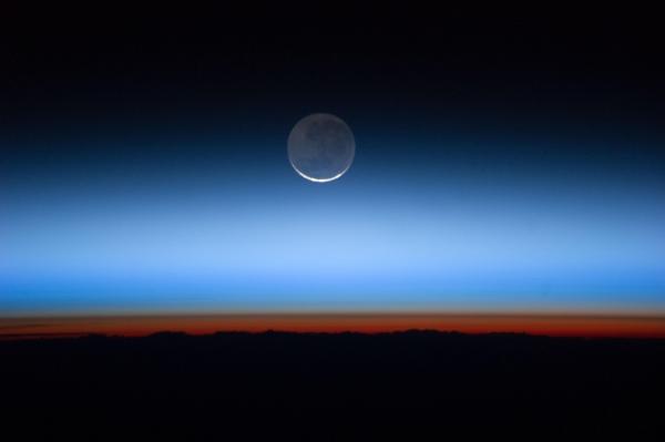 52. los colores de la atmósfera aparecen en los antiguos relatos sumerios y chinos
