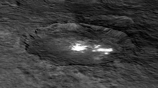 ceres2--510x286