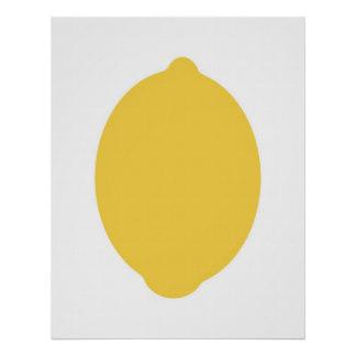 modern_lemon_print-r8ebcec6f7ffe42b9aaf646024f341fde_i4w_8byvr_324